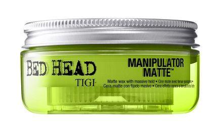TIGI Manipulator 57ml