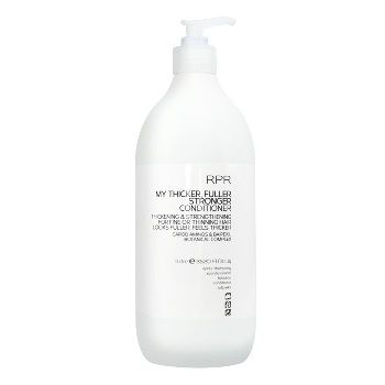 RPR My Thicker Fuller Conditioner 1L