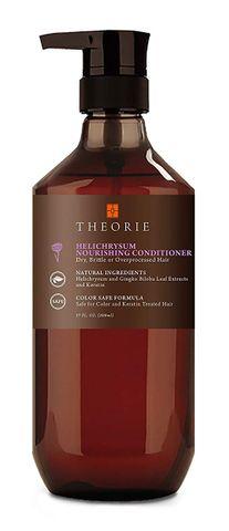 Theorie Helichrysum Conditioner 800ml