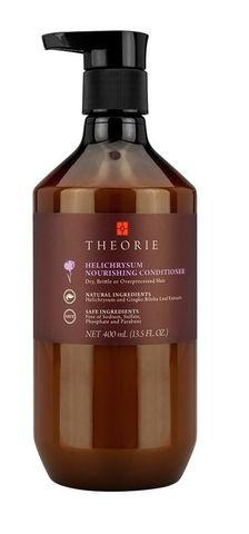Theorie Helichrysum Conditioner 400ml