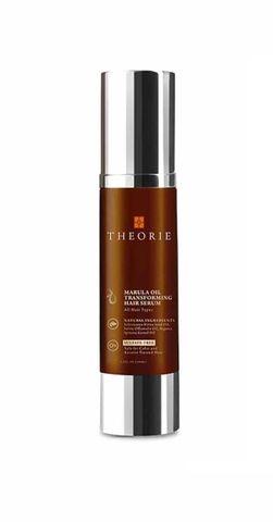 Theorie Marula Oil Hair Serum 100ml