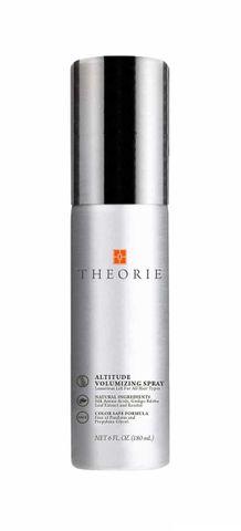 Theorie Altitude Volumizing Spray 180ml