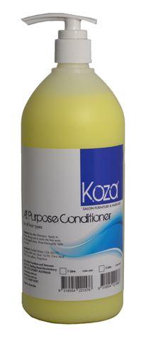 Koza All Purpose Conditioner 1L