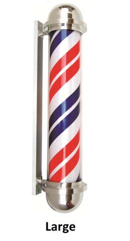 Koza Barber Pole LARGE 95cm JQ95