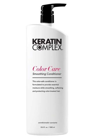 Keratin Complex Colour Care Conditioner 1L