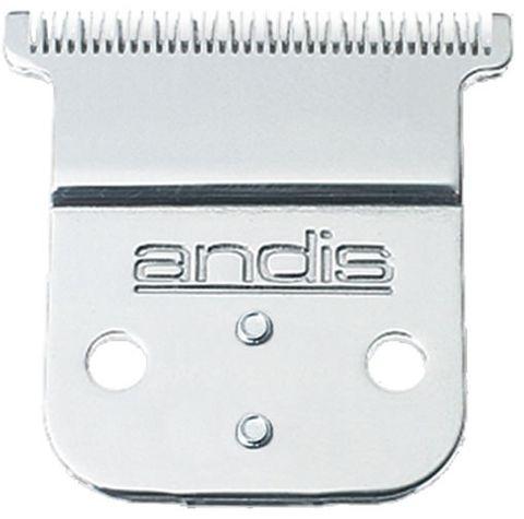 Andis Slimline Pro Blade