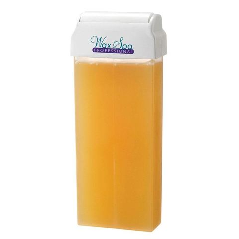 Hi Lift Honey & Bees Wax Cartridge 100g