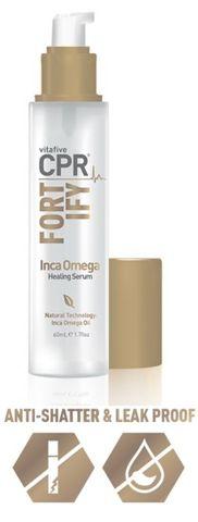 Vita 5 Inca Omega Healing Serum 50ml