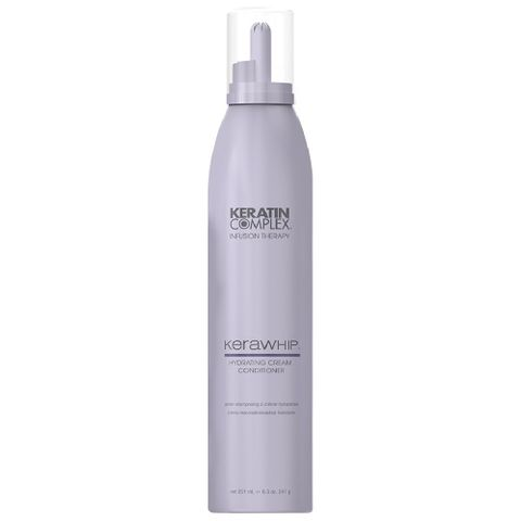 Keratin Complex Kerawhip Cream 250ml
