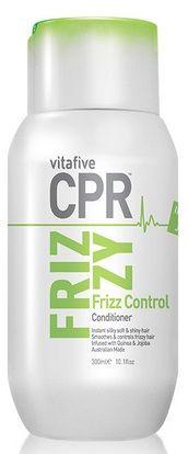 Vita 5 CPR Frizz Control Cond. 300ml
