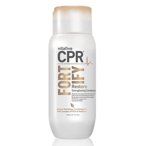 Vita 5 CPR Fortify Restore Conditioner 300ml