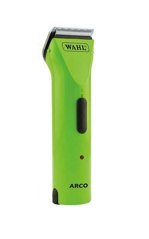 Wahl Arco Animal Pet Clipper