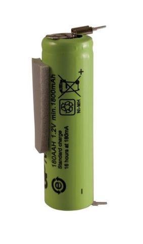 Wahl Battery For Super Trimmer / Bella
