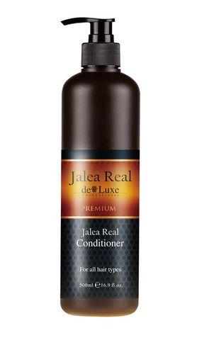 Jalea Real De Luxe Premium Cond 500ml