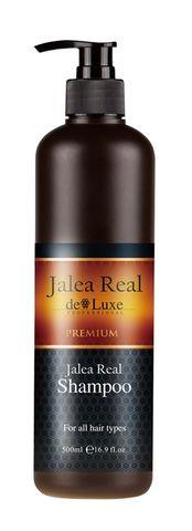 Jalea Real De Luxe Premium Shampoo 500ml