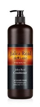 Jalea Real De Luxe Premium Conditioner 1L