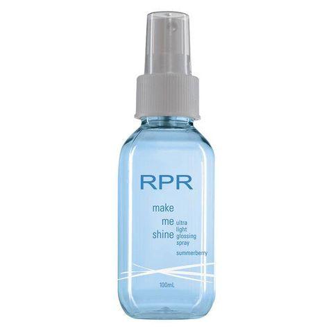 RPR Make Me Shine 60ml