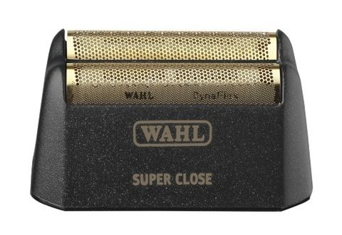 Wahl 5 Star Finale Shaver Replacement Spare Foil Set