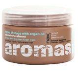 NAK Aromas Hydra Argan Therapy 250ml