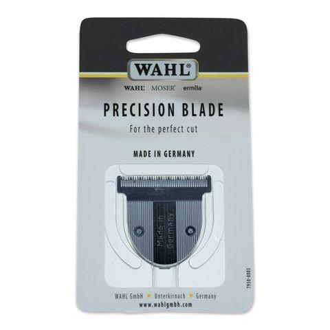 Wahl T-Cut Trimmer Blade Set