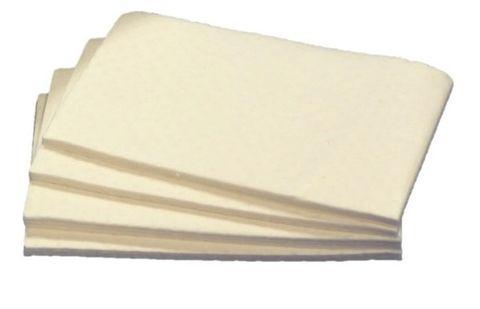 Koza Perm Paper Large