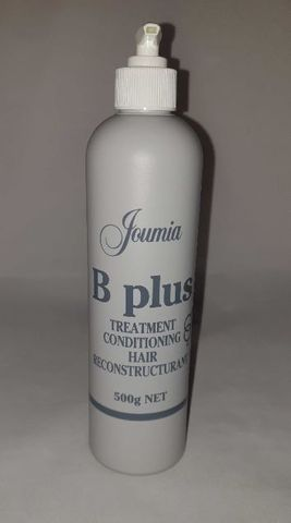 Joumia Bplus Treatment 500g