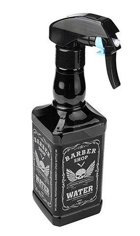 Koza A0030 Barber Water Spray Bottle 500ml