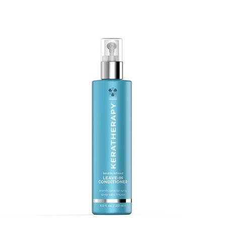 Keratherapy Keratin Infused Leave - In Conditioner Spray 251ml