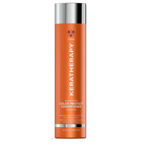 Keratherapy Keratin Infused Colour Protect Conditioner 300ml