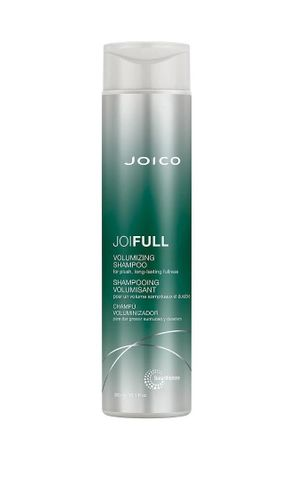 Joico JoiFull Volumizing Shampoo 250ml
