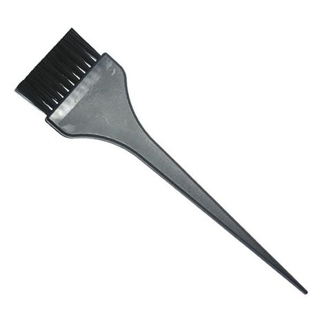 Koza Tint Brush Black Large