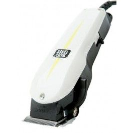 Wahl Super Taper 8469 Corded Clipper - Australian Stock and Warranty