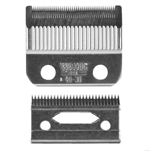 Wahl Surgical Clipper Blades