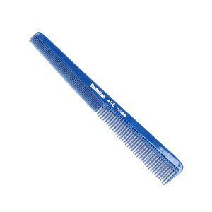 Dateline 406 Celcon Blue Comb