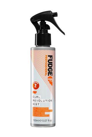 FUDGE Curl Revolution Mist 150ml