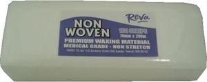 Reva Non Woven Strips 100in