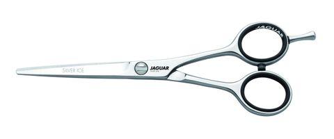 Jaguar Silver Ice 7 inch Scissor