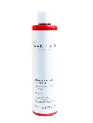 Nak Colour Masque Conditioner Babydoll 260ml