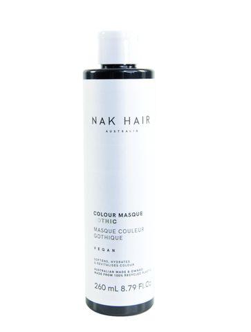 Nak Colour Masque Conditioner Gothic 260ml