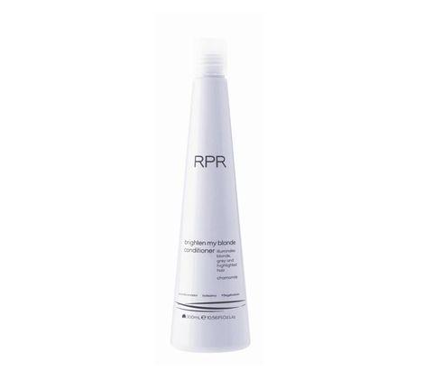 RPR Brighten My Blond Cond 300ml