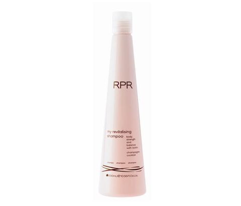 RRP Rejuvenate Mr Hair Shampoo 300ml