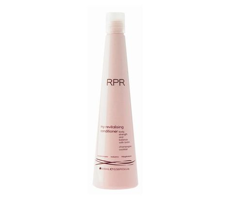 RPR My Revitalising Cond 300ml
