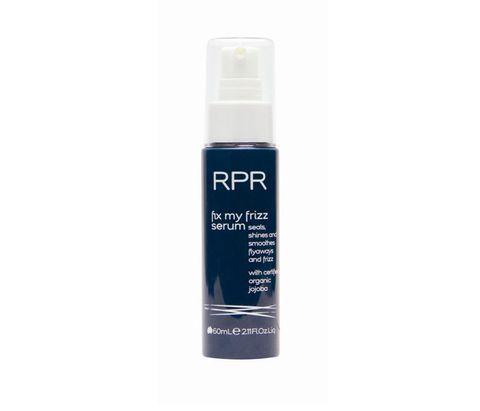 RPR Fix My Frizz Serum 60ml