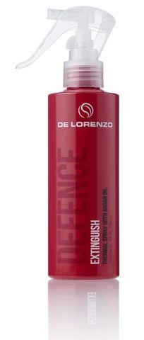 De Lorenzo Extinguish Thermal Spray 200m