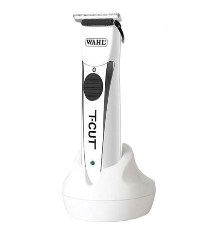 Wahl T-Cut Cordless Trimmer - Australian Stock and Warranty