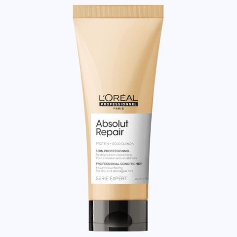 Loreal Absolut Repair Conditioner 200ml