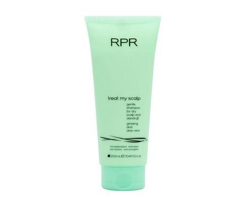 RPR Treat My Scalp Shampoo 200ml