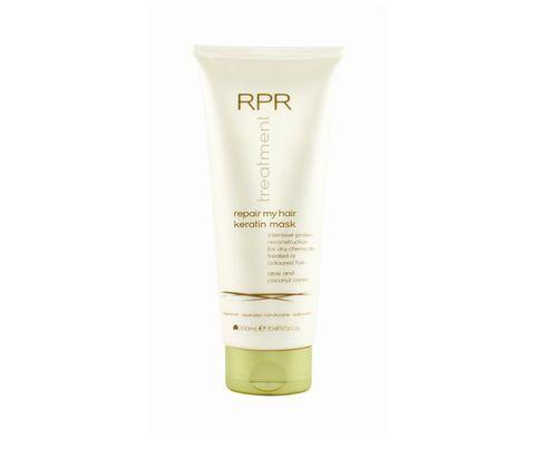 RPR Repair My Hair 200gm