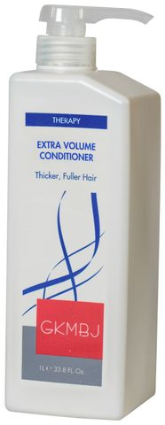 GKMBJ Extra Volume Conditioner 1L