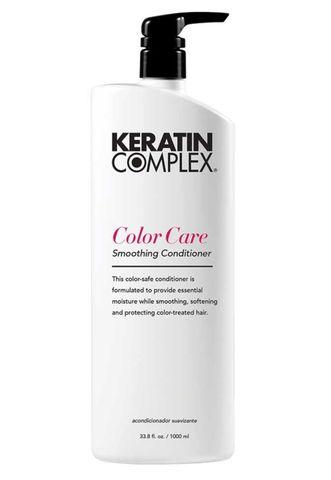 Keratin Complex COLOR Care Conditioner 1L